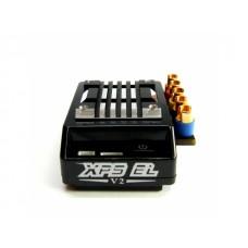 TP-XPS/EL-V2.0-c