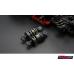 RACEOPT MTS R3-PRO MID motor