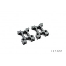 M-125208 -  Alu. Battery Mount Holder - MTS T3
