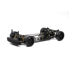 RO-MTS-T3-01 - MTS T3 1/10 Electric Pro Car Kit -