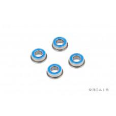 M-930306 - Ball Bearing 3X6X2.5  (4)