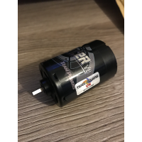 Cup Racer 540 Stock Motor V3  (Black Can, High Power)  ICONIC APPROVED 2020