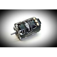 Actinium V4 Motor - 17.5 - BRCA + EFRA APPROVED