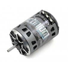 Actinium V1- 21.5 - 2015 SPECS BRCA Approved Motor