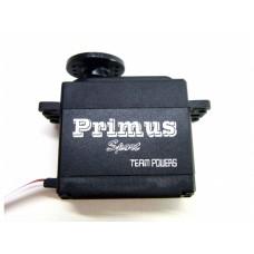 Primus Digital Servo - Standard Profile (Sport Ver)